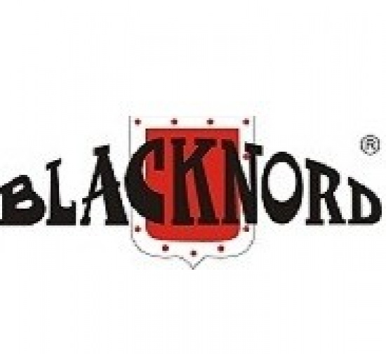 BLACKNORD